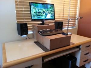 Instant Ergonomic Desk.jpg