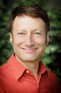 Los Angeles Chiropractor Dr. Stan Gale