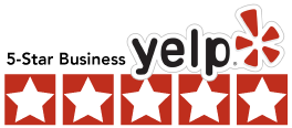 Dr. Stan Gale Chiropractor - 5 Star Yelp Reviews