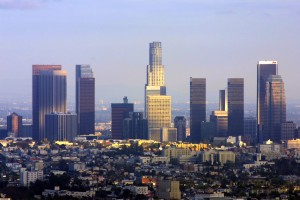 Chiropractor Dr. Stan Gale Is Conveniently Close To Downtown Los Angeles