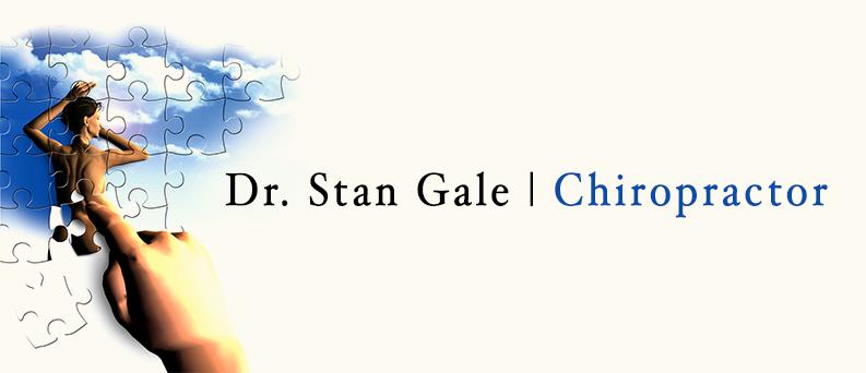 Dr. Stan Gale, Best Los Angeles Chiropractor